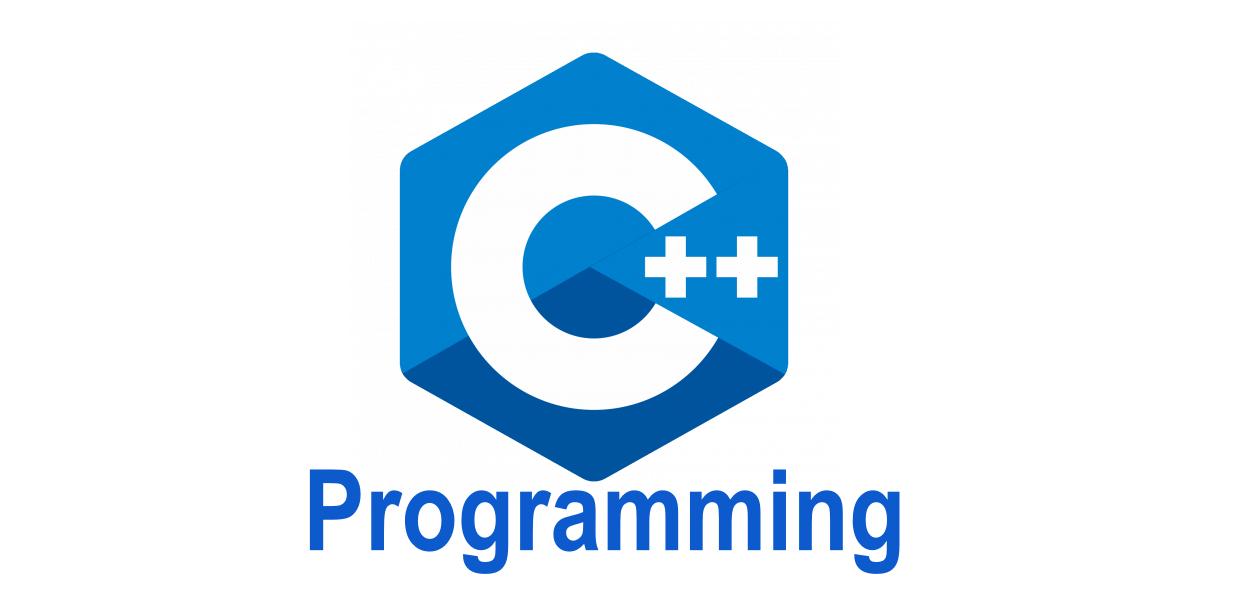 Program sederhana c++ menghitung luas persegi