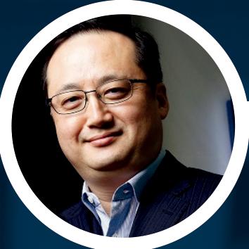 Thomas Choi, MBA